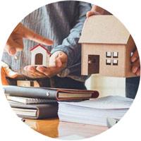 estate-planning-icon