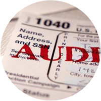 irs-audit-circle
