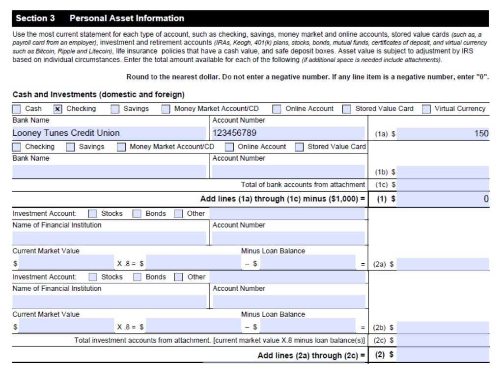 example-form-433-a-section-3-offer-in-compromise-tax-attorney-daily
